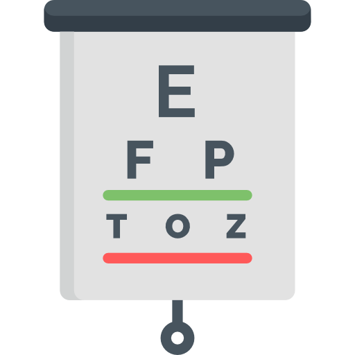 Optometrist in Addison, IL - Eye Exam